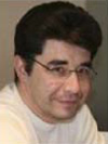 "Rafael <span class=""last-word"">Sukhov</span>"