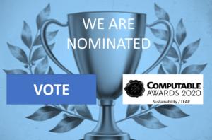 https://awards.computable.nl/stem/