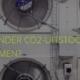 reductie co2 door smart energiegebruik ondanks meer data