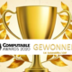 winnen computable award 2020